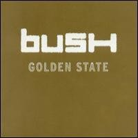 Purchase Bush - Golden State