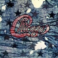 Purchase Chicago - Chicago III