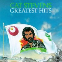 Purchase Cat Stevens - Greatest Hits