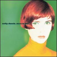 Purchase cathy dennis - Move To This