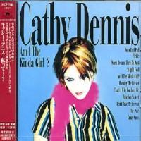 Purchase cathy dennis - Am I The Kinda Girl