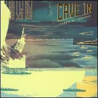 Purchase Cave In - Tides Of Tommorrow
