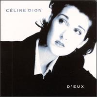 Purchase Celine Dion - D'eux
