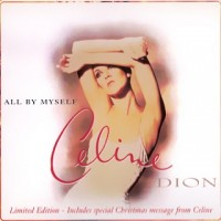 Purchase Celine Dion - All By Myself (CDS)