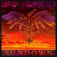 Purchase Cemetary - Sundown