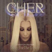 Purchase Cher - Song For The Lonely (Single)