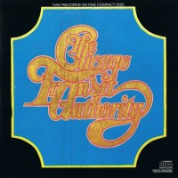 Purchase Chicago - Chicago Transit Authority