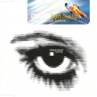 Purchase Chicane - Don't Give Up (CDS)