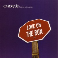 Purchase Chicane - Love On The Run (CDS) CD2