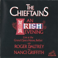 Purchase The Chieftains - An Irish Evening (Live)