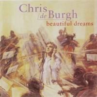 Purchase Chris De Burgh - Beautiful Dreams