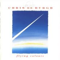 Purchase Chris De Burgh - Flying Colours
