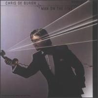 Purchase Chris De Burgh - Man On The Line