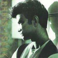 Purchase Chris Isaak - Chris Isaak