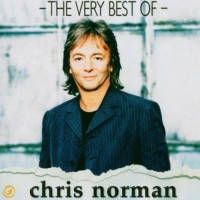 Purchase Chris Norman - The Very Best Of