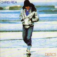 Purchase Chris Rea - Deltics