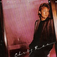 Purchase Chris Rea - Chris Rea