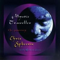 Purchase Chris Spheeris - Mystic Traveller
