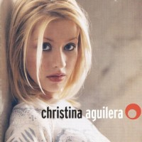 Purchase Christina Aguilera - Christina Aguilera