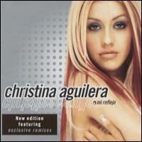 Purchase Christina Aguilera - Mi Reflejo