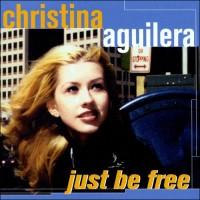 Purchase Christina Aguilera - Just Be Free