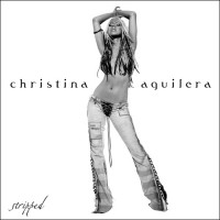 Purchase Christina Aguilera - Stripped