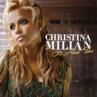 Purchase Christina Milian - It's About Time