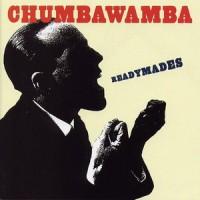 Purchase Chumbawamba - Readymades
