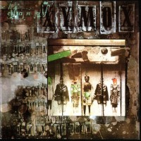 Purchase Clan Of Xymox - Clan Of Xymox