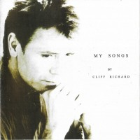 Purchase Cliff Richard - My Songs