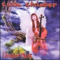 Purchase Coal Chamber - Chamber Music