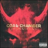 Purchase Coal Chamber - Giving The Devil His Due