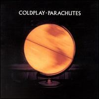 Purchase Coldplay - Parachutes