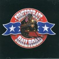 Purchase Confederate Railroad - Confederate Railroad
