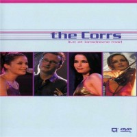 Purchase The Corrs - Live At Lansdowne Road
