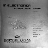 Purchase Corvus Corax - In Electronica