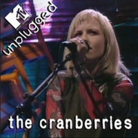 Purchase The Cranberries - MTV Unplugged