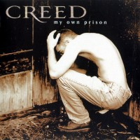 Purchase Creed - My Own Prison