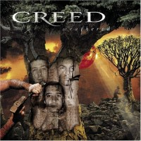 Purchase Creed - Weathered