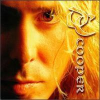 Purchase D.C. Cooper - D.C. Cooper
