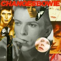 Purchase David Bowie - Changesbowie