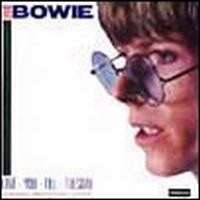 Purchase David Bowie - Love You til Tuesday