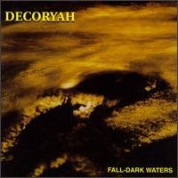 Purchase Decoryah - Fall-Dark Waters