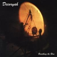 Purchase Decoryah - Breathing The Blue