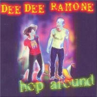 Purchase Dee Dee Ramone - Hop Around