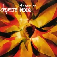 Purchase Depeche Mode - Dream On (CDS) CD1