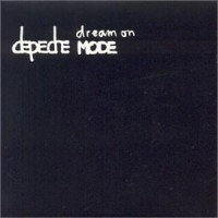 Purchase Depeche Mode - Dream On (CDS) CD2