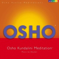 Purchase Deuter - Osho - Kundalini Meditation