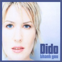 Purchase Dido - Thank You (CDS)
