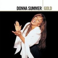 Purchase Donna Summer - Gold CD1